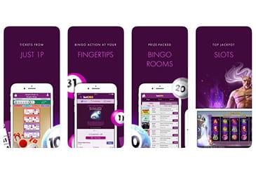 Bet365 Bingo - Outstanding Welcome & 100s of Games -