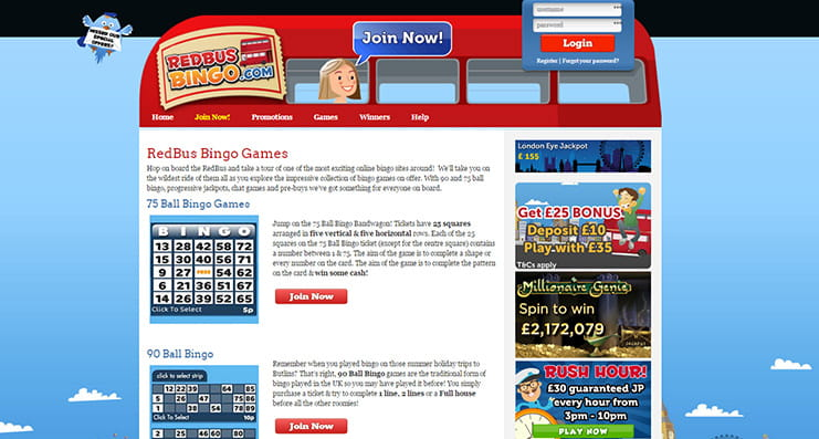 Super lit vegas slot machine