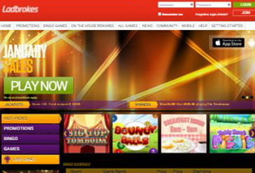 Leprechauns luck ladbrokes betting card points in betting what is a reverse